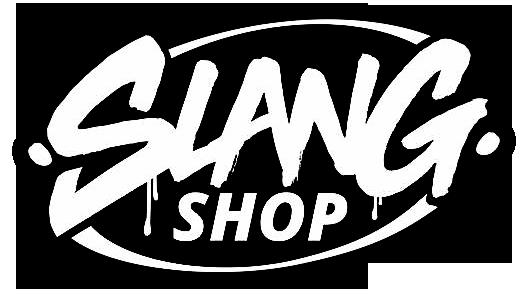 Slang Shop